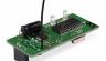РП433 плата приемопередатчика Кситал версии 2.0 стали доступны для заказа.