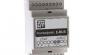 Представляем вашему вниманию адаптер E-BUS, для газовых и электрических котлов.