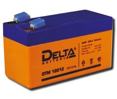 DELTA DTM 12012