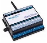 Кситал GSM 4