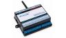 Кситал 4T - комплект для удаленного управления котлом по GSM