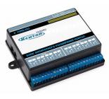 V0R8 - блок аппаратного расширения Кситал