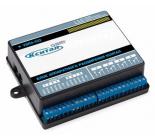 V8R4 - блок аппаратного расширения Кситал