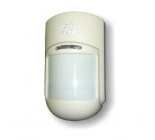 МЛ 570 - радиодатчик движения с функцией термометра