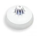МЛ 703 - радиодатчик температуры комнатный