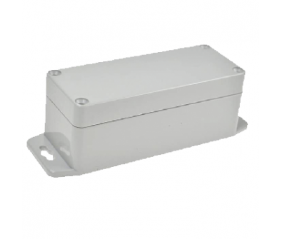 МЛ 712 - радиодатчик протечки воды